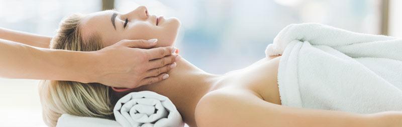 Chiropractic Laguna Hills CA Massage Therapy