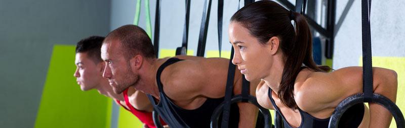 Chiropractic Laguna Hills CA Sports Injury
